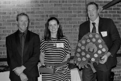 Jim-Beale-Memorial-Services-to-Industry-Award-John-Hayes-accepting-on-his-behalf-Jon-Elder-and-Kirsty-Hayes-
