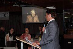 Ryan-Pratten-doing-Jim-Beale-Memorial-Award-speach-